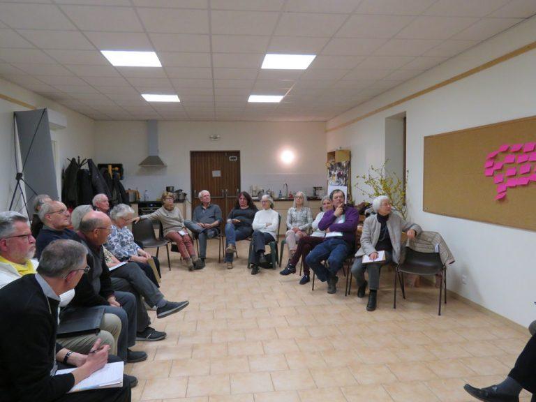 assemblée paroissiale 2