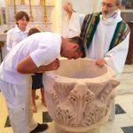 BaptêmeMatthias2
