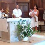 BaptêmeMatthias4